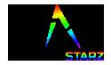 Atlanta Starz